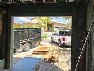 What You Need To Know About Garage Door Insulation | Garage Door Repair White Bear Lake, MN