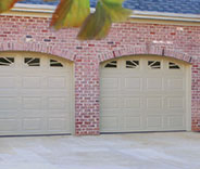 Blog | Garage Door Repair White Bear Lake, MN