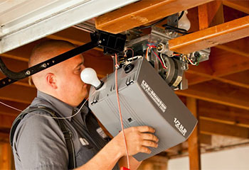 Opener Repair | Dellwood | Garage Door Repair White Bear Lake
